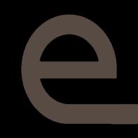 logotipo de HIJOS DE LUIS MARTINEZ NOREÑA SL