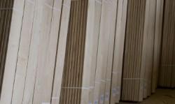productos-maderas-la-sierra-min