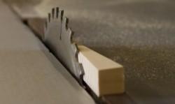 servicios-maderas-la-sierra-min